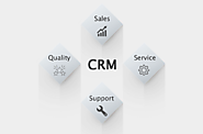 Cynoteck: Microsoft Dynamics CRM ,Cloud and salesforce consultant