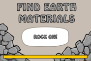 Rock On- Find Earth Materials