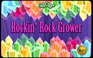 Rockin' Rock Grower