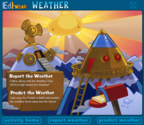 Edheads Weather Activities