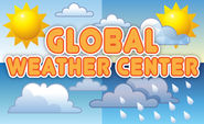 Global Weather Center