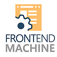 Front End Machine - PSD to HTML/Wordpress Without Hassle