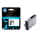 Genuine HP 364 - (CB316EE) Black