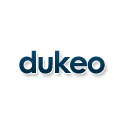 Make Money Online | Making Money Online | Dukeo.com