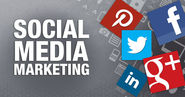Social Media Marketing ASAP