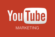 Interesting Facts About YouTube Marketing Channel