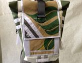 Forest City Portage » BACKPACKS