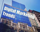 21 Digital Marketing Trends & Predictions for 2015