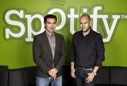 How Spotify Grew to 50 Million Users