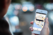 Uber - What's Fueling Uber's Growth Engine?