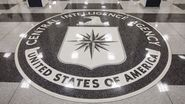 CIA trying to break into Apple security to steal secrets