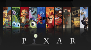 The Story Spine: Pixar's 4th Rule of Storytelling