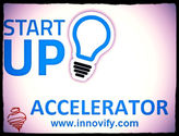 Scaleup Your Startup Leveraging Accelerator