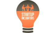 Boost Your Business with Help of Startup Incubator