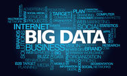 Big Data Scientist : Brief