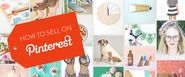 Make Your Pins Count: 7 Ways to Drive Sales and Traffic with Pinterest – Shopify