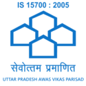UPAVP New Affordable Housing Scheme in Lucknow on 26 January 2015