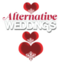 Alternative Weddings