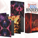 Beautiful Binders