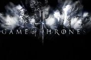 Apr 2 : Game of Thrones (season 5)