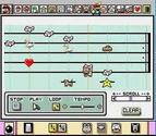 Happy Birthday To You on Mario Paint