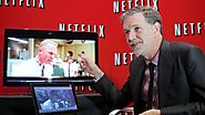 The Behavioral Psychology of Netflix's Plan to Charge Higher Prices