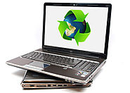 Importance of Recycling the IT Products