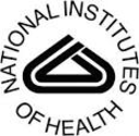 NIH Research Radio Podcast