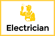 How to Find The Best Electricians in Mt Eden and Mt Albert