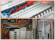 How to Hire Expert Electricians in Avondale and Auckland