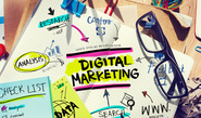 What Are The Most Important Facts Of Digital Marketing In 2015?