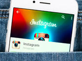 Instagram Updates Ads To Include Clickable Links - Social Media Week