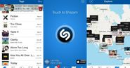 Shazam planning to expand its service to 'object recognition'
