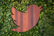 Twitter Taps Partner Data To Help Marketers Target Their Ads