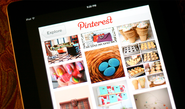 Pinterest To Offer Advanced Targeting And Animated Ads