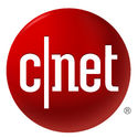 Technology News - CNET News - CNET