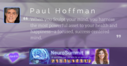 Brain Entrainment Audio Programs | The Aware Show