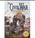 The civil war by Matt Doeden