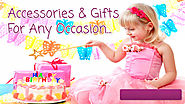 Accessories & Gifts Coupon Code