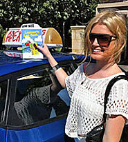 Top Driving Instructors in Innaloo