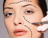 Is cosmetic surgery 100% safe?