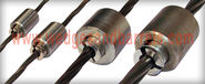 Wedges and Barrels, Prestressing Wedges Barrels, manufacturers in india, Anchorite Wedges, Tapered Barrels, Anchor Gr...
