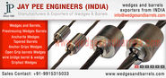 JAY PEE ENGINEERS (INDIA)