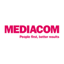 Media Agency | Media Planning | Media Buying :: MediaCom UK