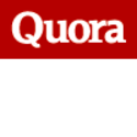 Ask or Answer Questions on Quora