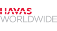 Havas Worldwide | Creating meaningful connections between people & brands through creativity, media & innovation