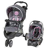 Best Stroller Travel Systems - 2016 Best of Infant and ...