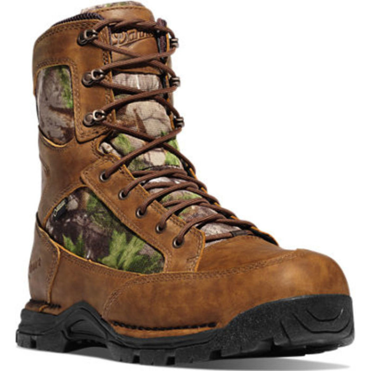 Headline for Best camo Hunting boots Reviews 2015| uninsulated for youth boys