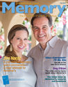 Preserving Your Memory Magazine