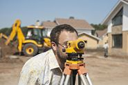 Surveyor On Your Property: Is He Trespassing?